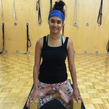 Ragini Gupta